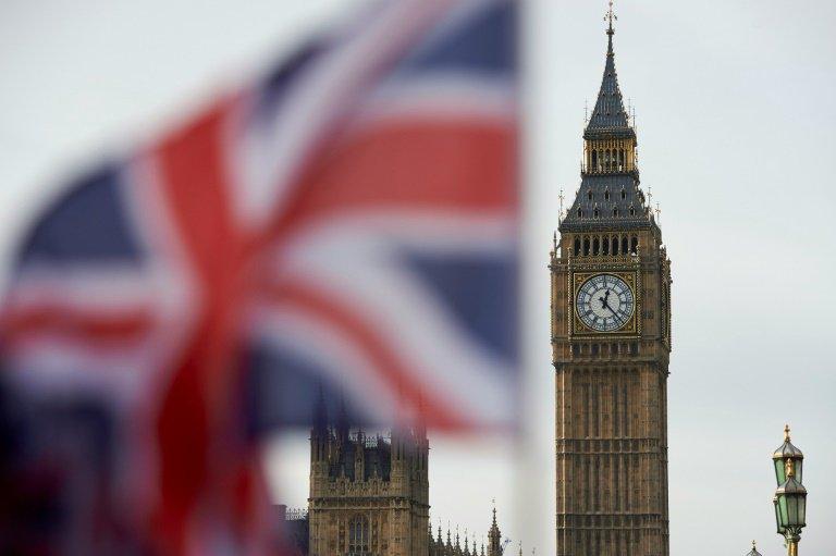 Reino Unido abrirá mão de vistos para europeus após Brexit https://t.co/ShKQKhjKOe