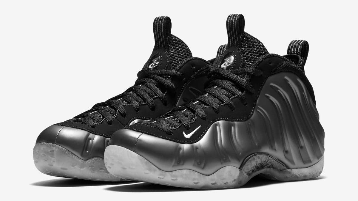 90c52ae5891 three new nike foamposites are releasing next spring
