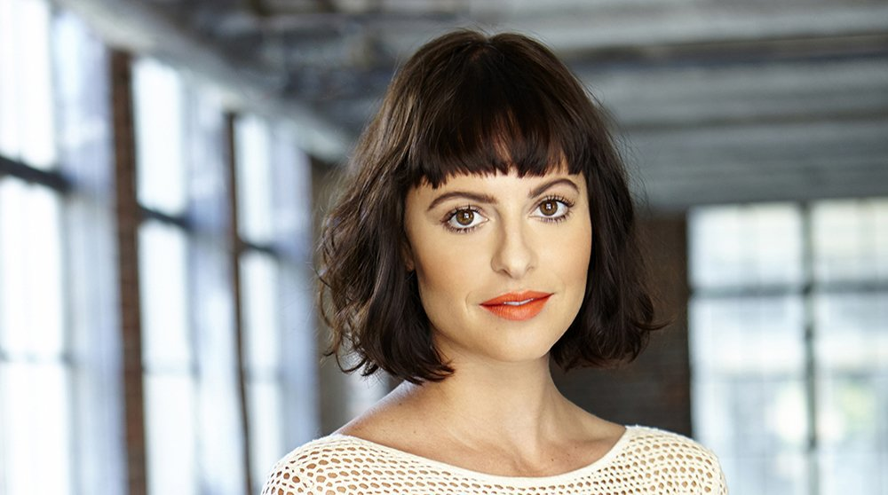 What went wrong with #NastyGal? Owner Sophia Amoruso has raised $1.2m for a new venture.  http:// bit.ly/2fByiH5  &nbsp;   @NastyGal @sophiaamoruso<br>http://pic.twitter.com/OJ38fIGYxS