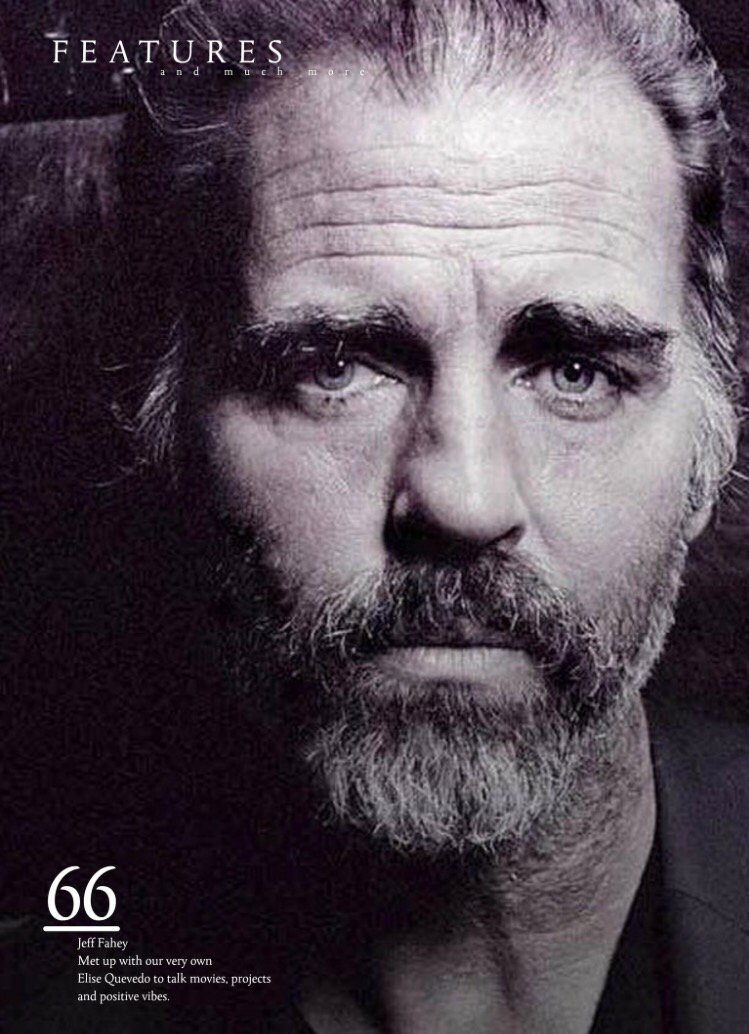 June issue with Jeff Fahey who we will be seeing more of in MilliOnAir up &amp; coming issues #Interactive  http://www. milli-on-air.com  &nbsp;  <br>http://pic.twitter.com/p5EZM3YCGO