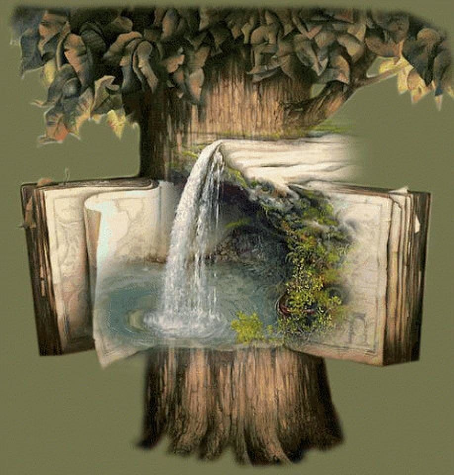 A man who writes a #story is forced to put into it the best of his #knowledge &amp; #feeling #Steinbeck #writing<br>http://pic.twitter.com/vPYaF4GH5Z