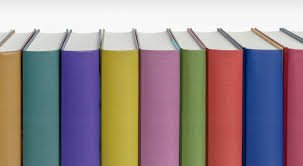 I have written 126 books of 15 x 500+ word #articles on #niche topics for use in your own #publications. Look here  http:// smarturl.it/plr-ebooks?IQi d=howto &nbsp; … <br>http://pic.twitter.com/tskMXq9NAL