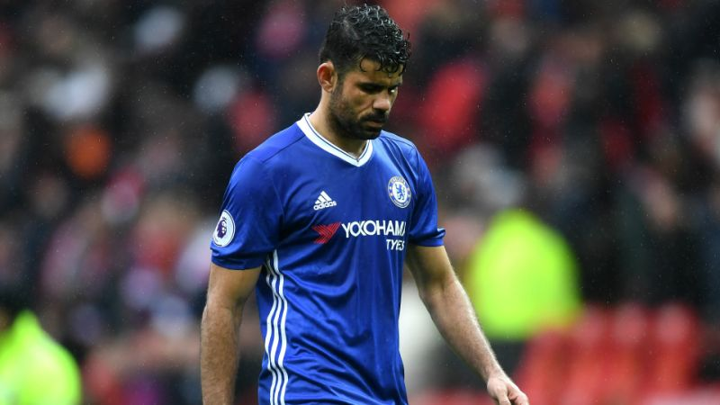 Diego Costa may want to return to #Atleti, but Gabi has urged him to respect #Chelsea. #CFC #AupaAtleti   http:// bit.ly/2v5Jv95  &nbsp;  <br>http://pic.twitter.com/lX60g0NsGJ