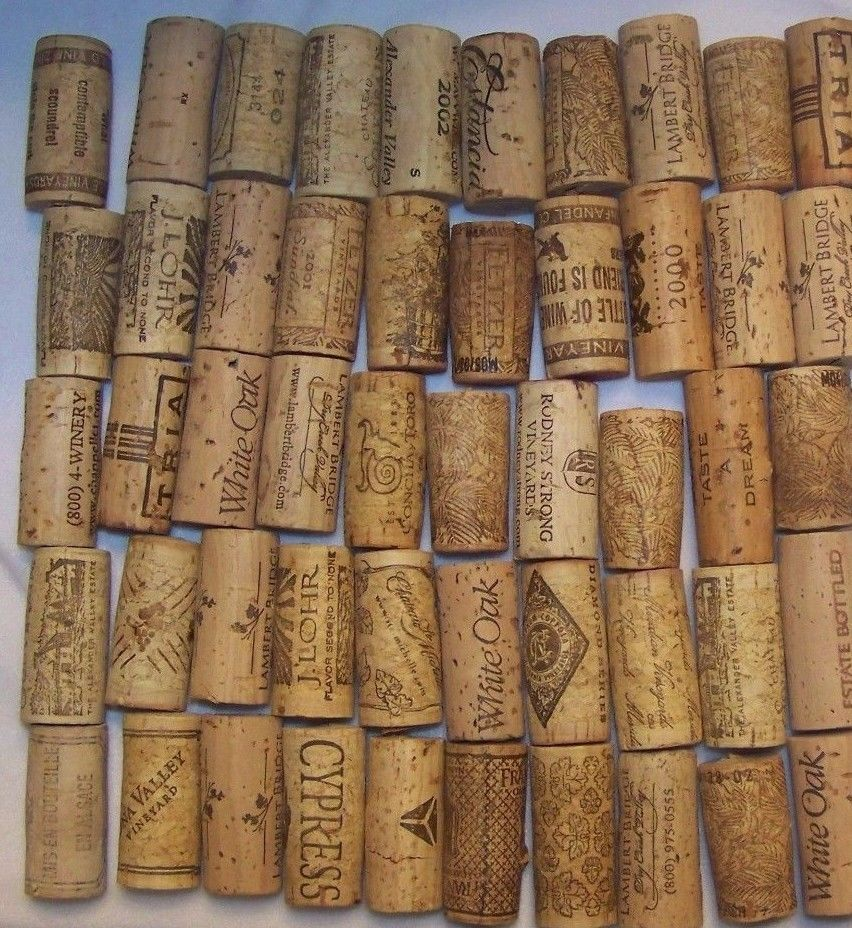 Natural USED Wine Corks Lots of 5 10 20 30 40 50 #Recycled Crafts Projects Favors #Upcycled #WineCorks  http://www. ebay.com/itm/-/31194086 4355?roken=cUgayN&amp;soutkn=ilS8fx &nbsp; …  via @eBay<br>http://pic.twitter.com/sMRDx8zEWm