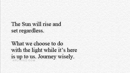 The sun will rise... #Mindfulness #TheJourney @funkydefazio<br>http://pic.twitter.com/TSPaNuOANb