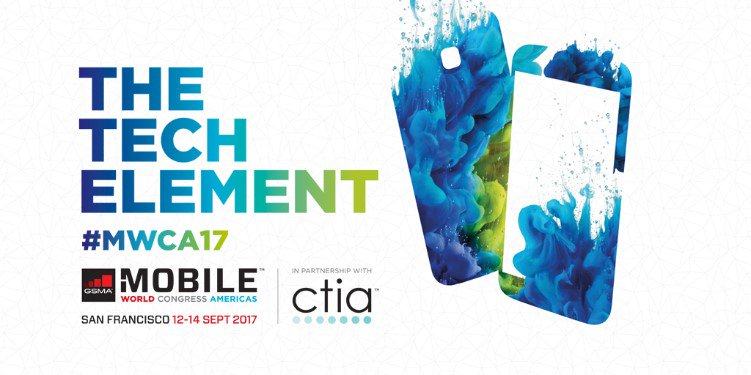 test Twitter Media - Keynotes at #MWCA17 will feature thought-provoking presentations from global C-level executives https://t.co/CulgH4IP5L https://t.co/cez1GW0f3b