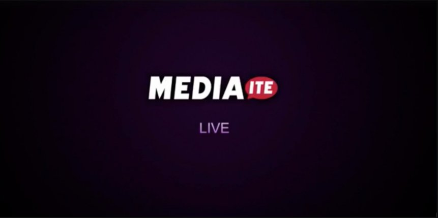 Watch @colbyhall and @LevineJonathan on Mediaite Live starting at 2 p.m.! https://t.co/rvGgTHp0Qd