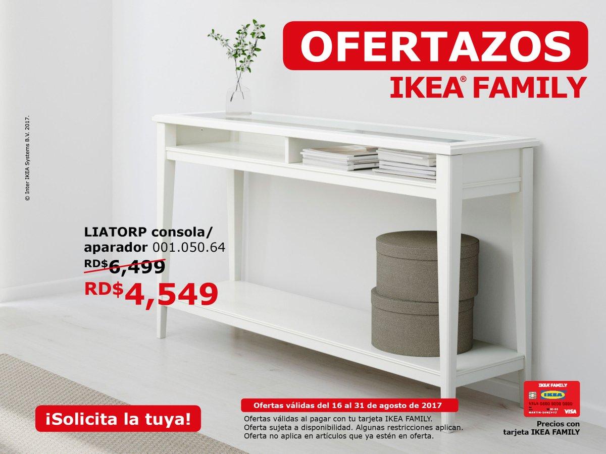 Ikea dominicana ikeadominicana twitter - Rebajas ikea 2017 ...