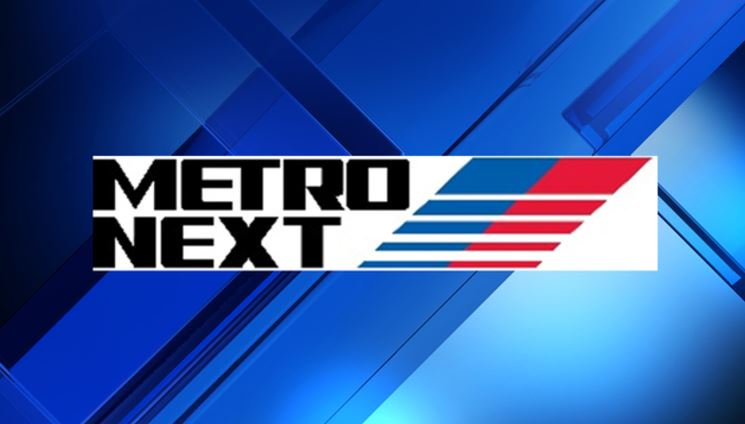 REMINDER: METRO phone lines are waiting to hear from you. The lines will close at 6 p.m. CALL: 713-778-8920 https://t.co/i2wwYlUIuE #kprc2