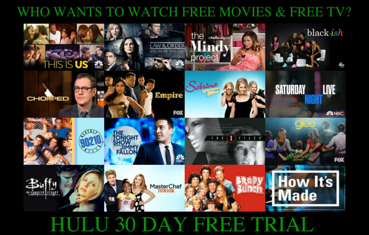 Mixed Reviews Blog - Watch Hulu for 30 Days Free!  http:// mixedreviewsblog.com/index.php/2017 /08/16/watch-hulu-30-days-free/ &nbsp; …  #TV #Movies #Films #Blogger #Free #Freetrial #Hulu<br>http://pic.twitter.com/xEYxmJ4Lf1