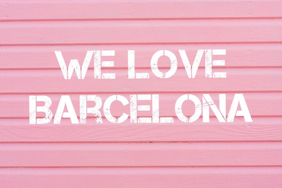 We here at What's Trending send our condolences to the families of those affected in the Barcelona attacks. #Barcelona