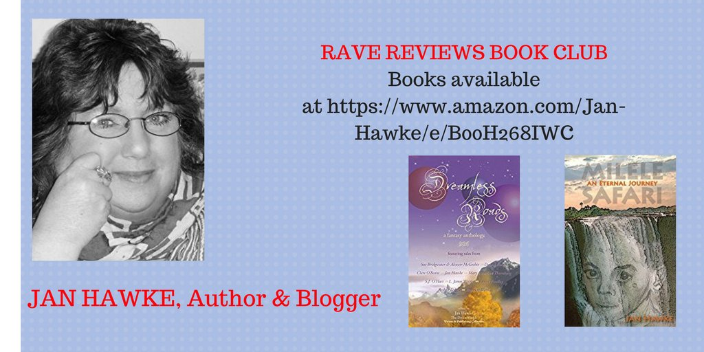 #RRBC #author @JanHawke #Novel about #Africa, #fantasy anthology;  https:// janhawke.me / &nbsp;  <br>http://pic.twitter.com/4Lc4OVmakA