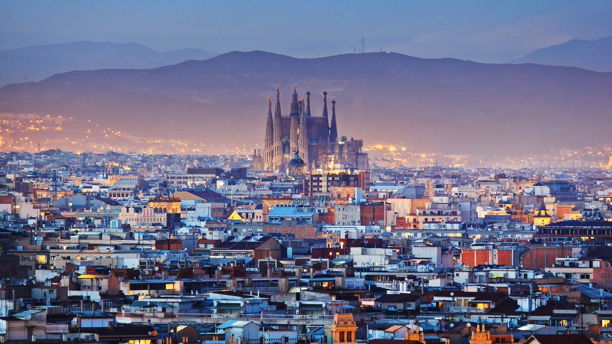 All our love to Barcelona today💔 https:/...