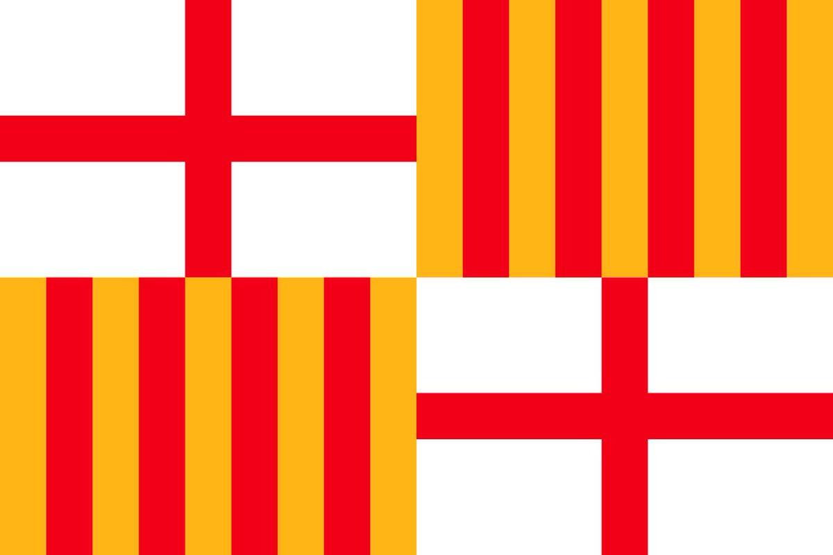Barcelona. Our hearts are with you. https://t.co/JVeFEVuKtE