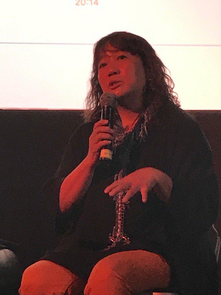 Kaori Sakagami Nude Photos 25