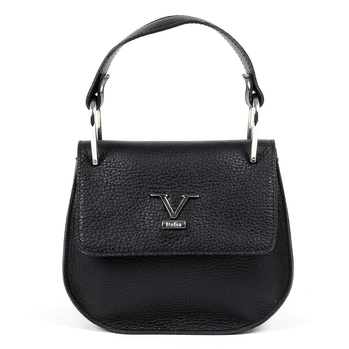 V 1969 Italia Womens #Handbag Black DUBLINO 72% #OFF  http:// tiny.youhawk.com/c593  &nbsp;   Just a few in stock! #fashion #style #bag #shop #youhawk<br>http://pic.twitter.com/9u9UISLcFg