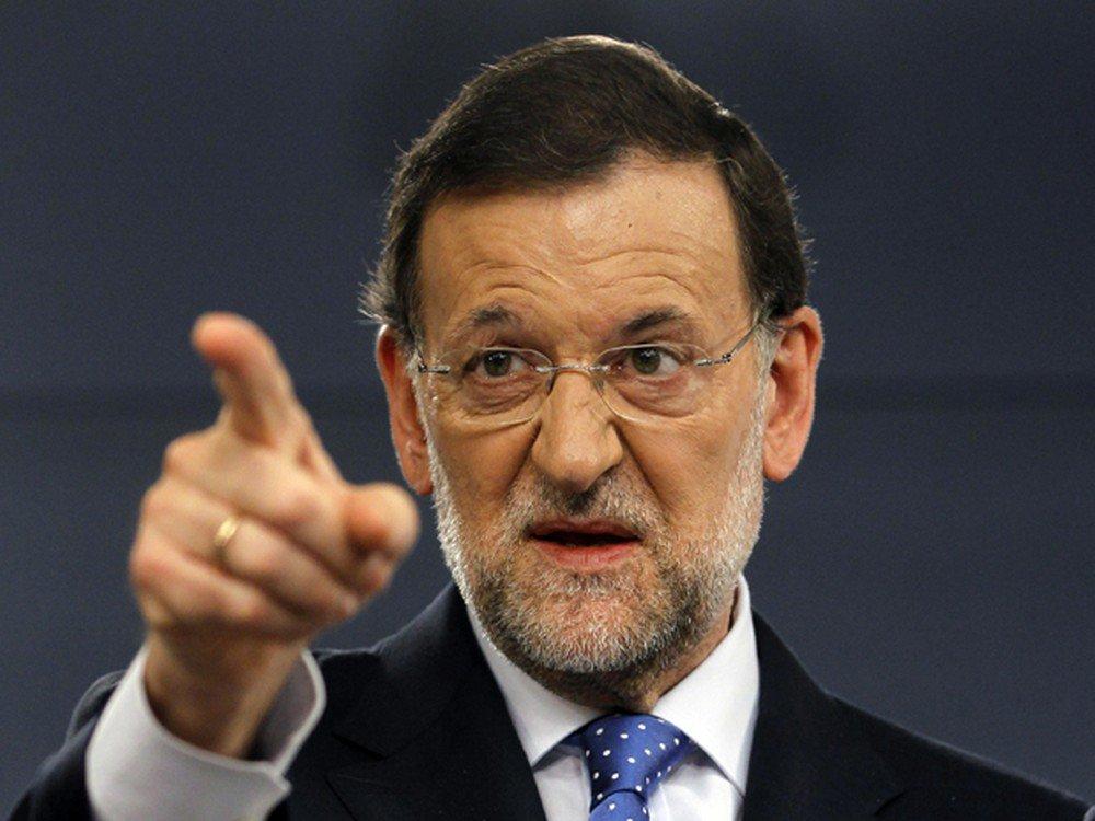 Chefe do governo espanhol expressa solidariedade com as vítimas do ataque e pede unidade https://t.co/dvoGk8NAC2 #Barcelona #G1