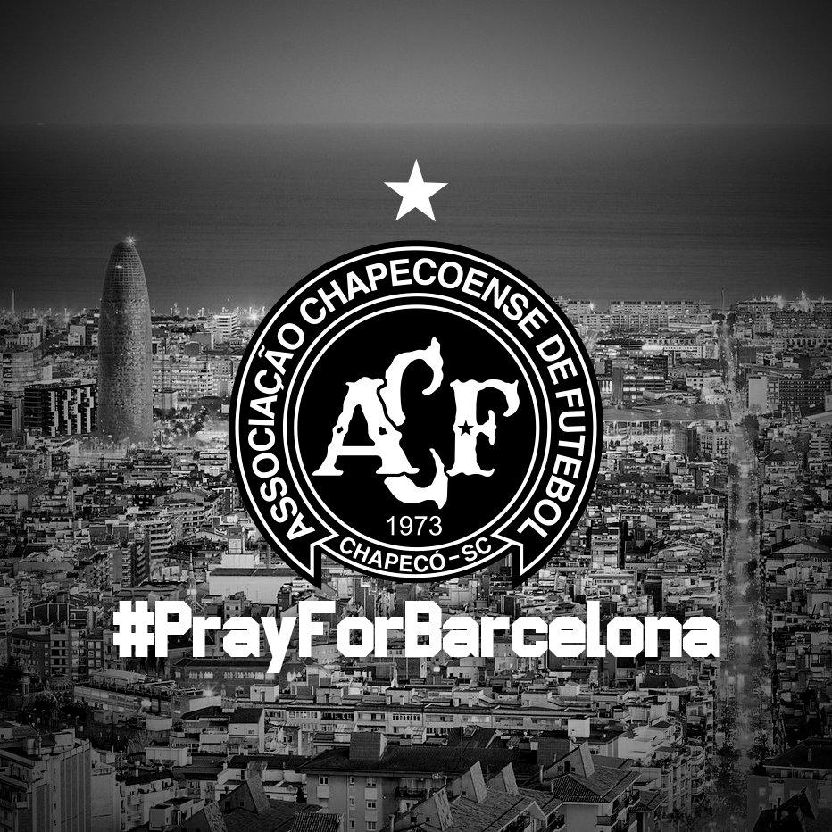 #PrayForBarcelona https://t.co/momfo43aDD
