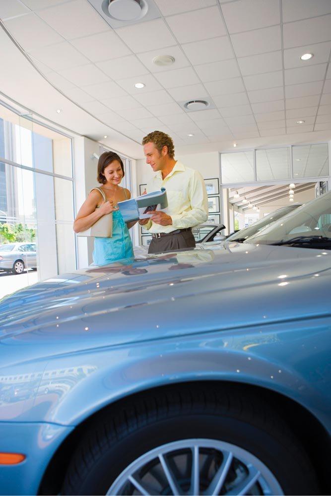 Managing credit when buying a car  http:// bit.ly/2vH6Kd3  &nbsp;   #davisenterprise #Uncategorized #C1 <br>http://pic.twitter.com/rcS4FAyxsh