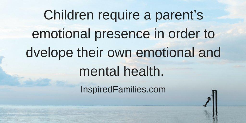 And children deserve your attention. #quote #parents <br>http://pic.twitter.com/1au7sPN0eZ