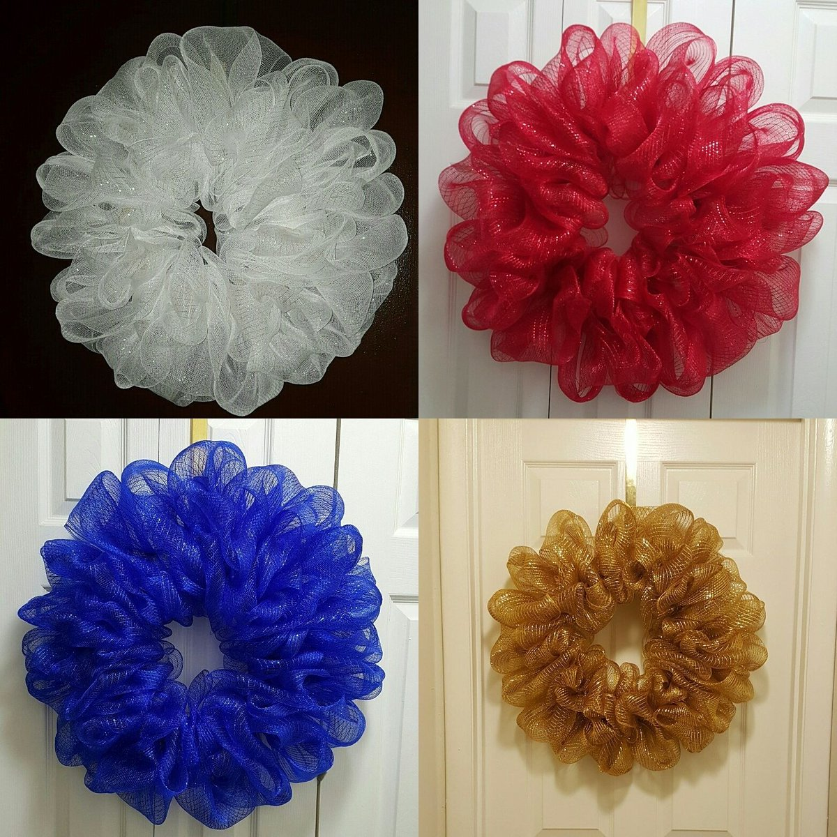 Ready to decorate #DIY or leave as is $19.99 visit our #etsyshop at  http:// buff.ly/2w6jyuI  &nbsp;   #etsychaching #weddings #christmas #homedecor<br>http://pic.twitter.com/4EMBFldvIw