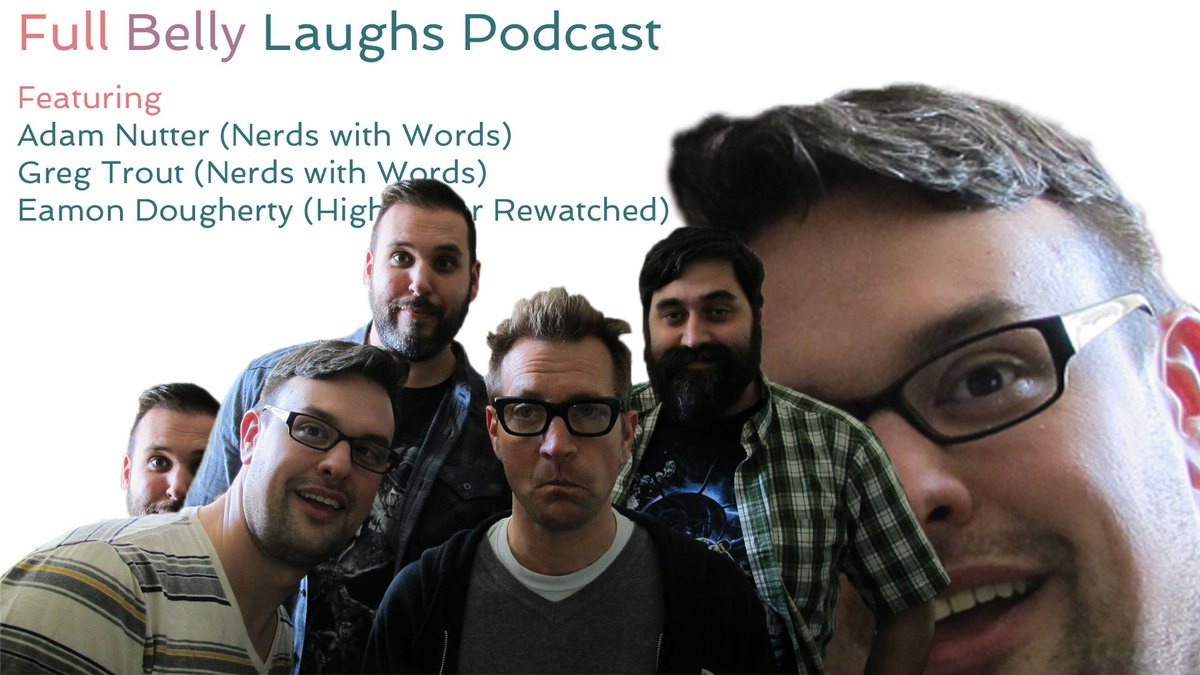 You know you hate cooking in silence. Enjoy our cast about condiments. #Cooking #podcasting   https:// goo.gl/aPb6o6  &nbsp;  <br>http://pic.twitter.com/doJ1hUGWFf