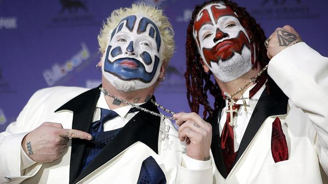 Pro-Trump rally to take place on same day as Juggalo March in DC https://t.co/FVnBmmv0Oy