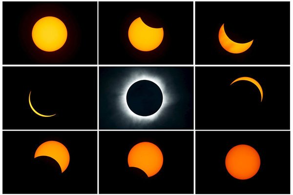 A Solar #Eclipse  like this will shake things up in your life—often in a good way. You'll find yourself with an urge to have FUN! #astrology <br>http://pic.twitter.com/0gFG63ix4a