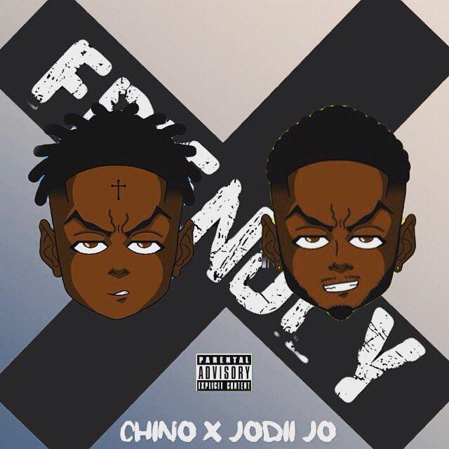 Chino x Jodii Jo -Friendly  (Prod By CJD) #worldstar  #WorldstarHiphop #hiphop #newwave #FREETAYK #hnhh #rapWAVE <br>http://pic.twitter.com/FA1NCIxODN