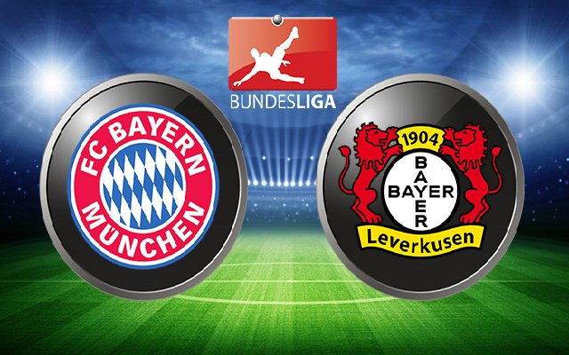 #Bundesliga #FCBB04 #MiaSanMia #Bayer04 #BayernMunich #RetweeetPlease Free tv channels that will broadcast #FCBB04   https:// goo.gl/K3mfSo  &nbsp;  <br>http://pic.twitter.com/kiSx43I3UO