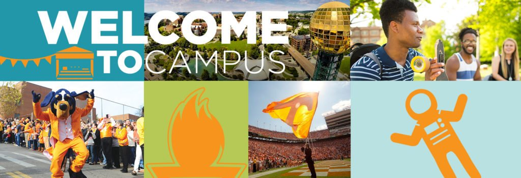 #Newvols: Be sure to check out the Move-In & Welcome Week schedules at https://t.co/qpXMmQQNx6! #welcomevols https://t.co/YQStCmEDsu