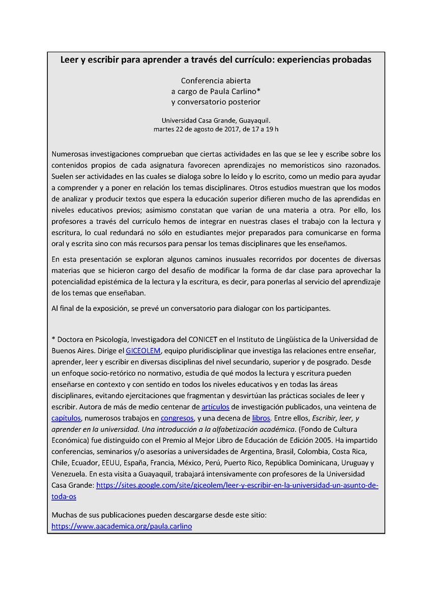 Lujo Escribiendo Curriculum Federal Composición - Ejemplo De ...