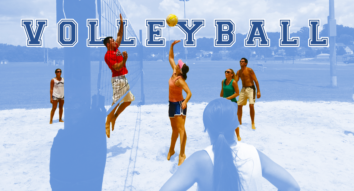 Fall Volleyball now registering! We have leagues for all skill levels!   Season starts 9/6  #signuptoday #indoor #sand #CSL #volleyball<br>http://pic.twitter.com/DlKMgWYzry