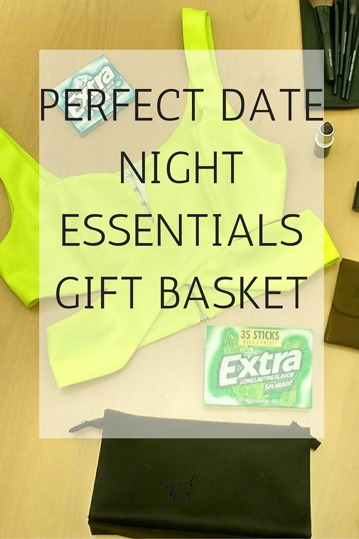 This #gift is super easy and customizable to fit what you call a perfect #date night! Your friend will love you ---&gt;  http:// apartment149.com/perfect-date-n ight-essentials-gift-basket/ &nbsp; … <br>http://pic.twitter.com/Jg4tAP2LXY