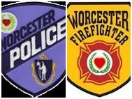 #Worcester police, firefighters round up forces for blood drive competition  https:// buff.ly/2w5Zwk1  &nbsp;   @RedCross<br>http://pic.twitter.com/HLQuGf8QhX
