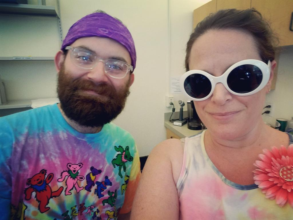 Hey Man GrOoVy TRiViA NiGhT Starts In Less Than An Hoursee You Cary Librarys Living Room At 7 Join Us To Play Alone Or With A Teampictwitter