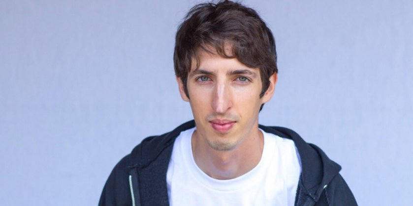 JAMES DAMORE INTERVIEW: Fired Google engineer compares being a conservative at Google to 'being gay in the 1950s' https://t.co/GaGjkPuGxU
