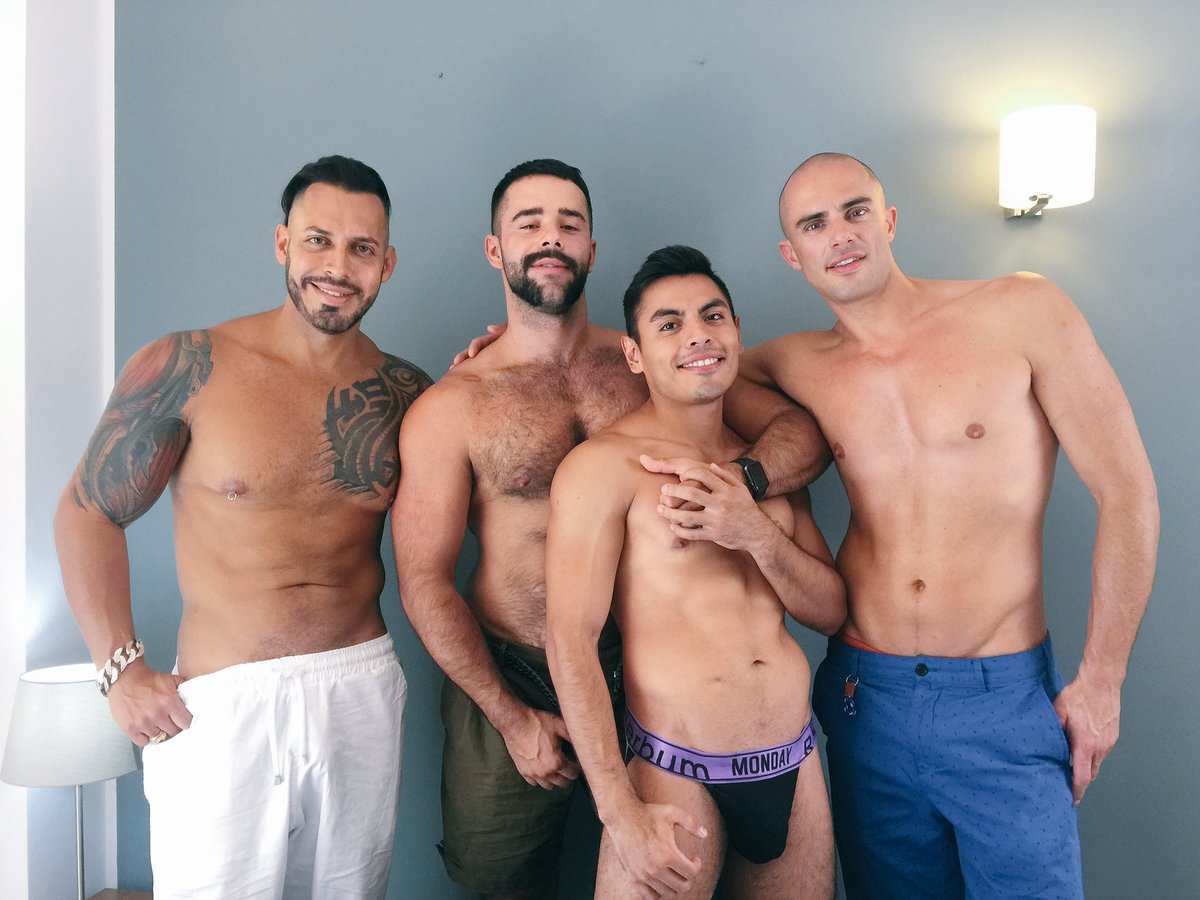 "Barcelona Porno Gay gay barcelona porn (62 mil+) on twitter: ""adorables"