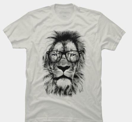 The king of the library! Link:  https:// goo.gl/WWtkk4  &nbsp;   #library #librarylife #librarian #LibrarianProblems #books #glasses #lion #lionking<br>http://pic.twitter.com/vwvmP36vuk