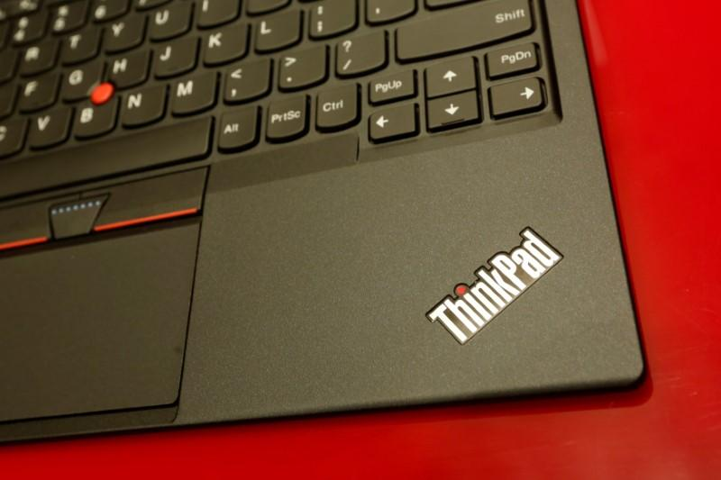 China's Lenovo sinks to loss on higher costs, sluggish PC market; outl...