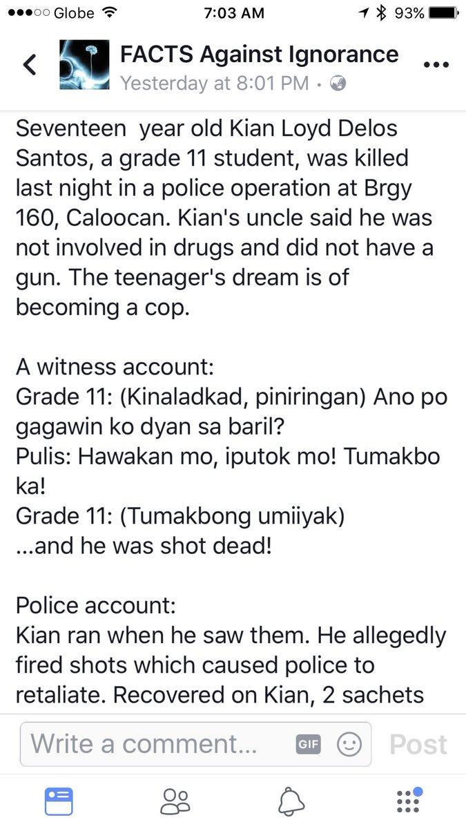 #JusticeForKian https://t.co/cz0bV8OaPX