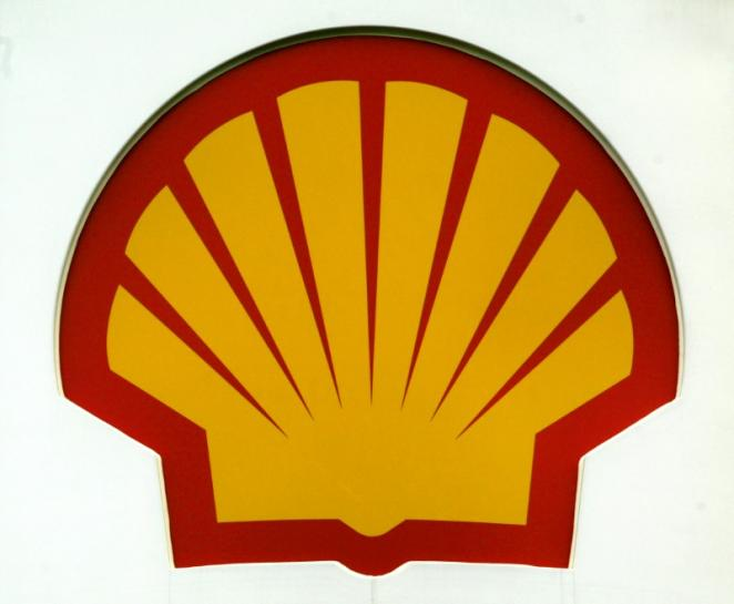 Shell Deer Park crude unit to be shut at least a week: sources https:/...