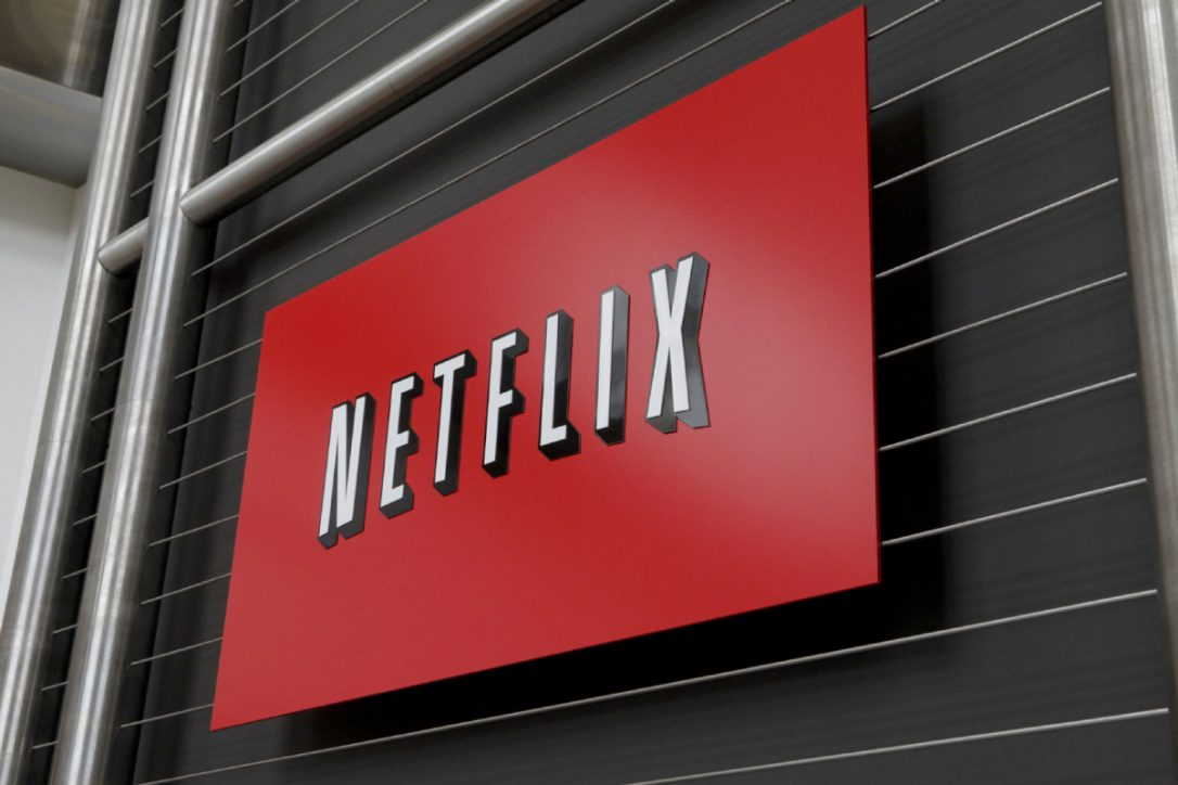 Quebec man seeks to file class action against Netflix over fee hikes w...