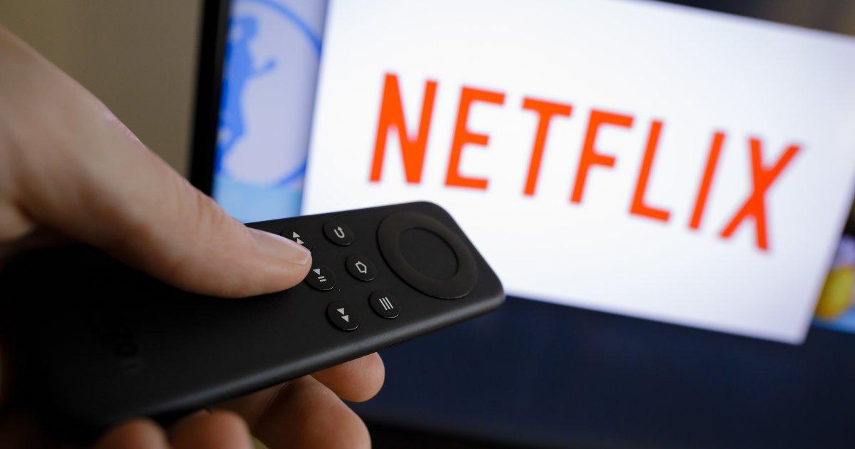 Quebec man seeks millions in class action suit against Netflix over wa...