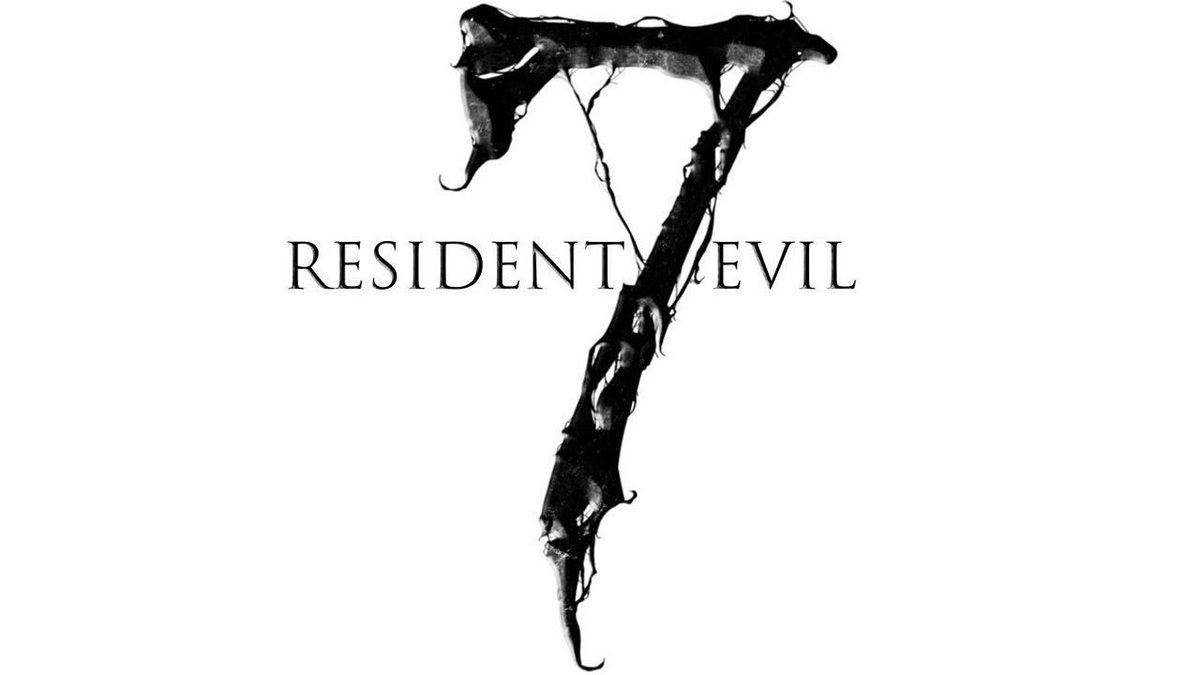 Are you Scared??  https:// gaming.youtube.com/c/ReDSlyDeR/li ve &nbsp; …  #ResidentEvil7 #re7 #Livestream #livestreaming #youtubegaming<br>http://pic.twitter.com/pqlbdISRk7
