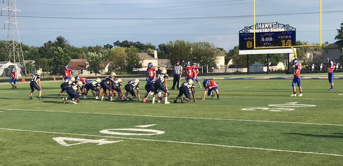 8th Grade Hawks pitch a shutout in dominating fashion against Clark Pleasant MS!! Great job coaches and players! #Juice #Swarm #Class<br>http://pic.twitter.com/1O31joOAp8