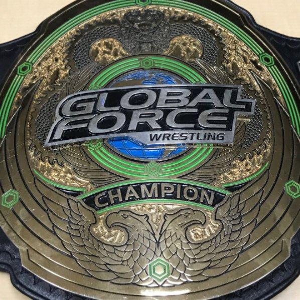 #ImpactOnPop #DestX The new title belts are sick.<br>http://pic.twitter.com/vPWp9RFTGk