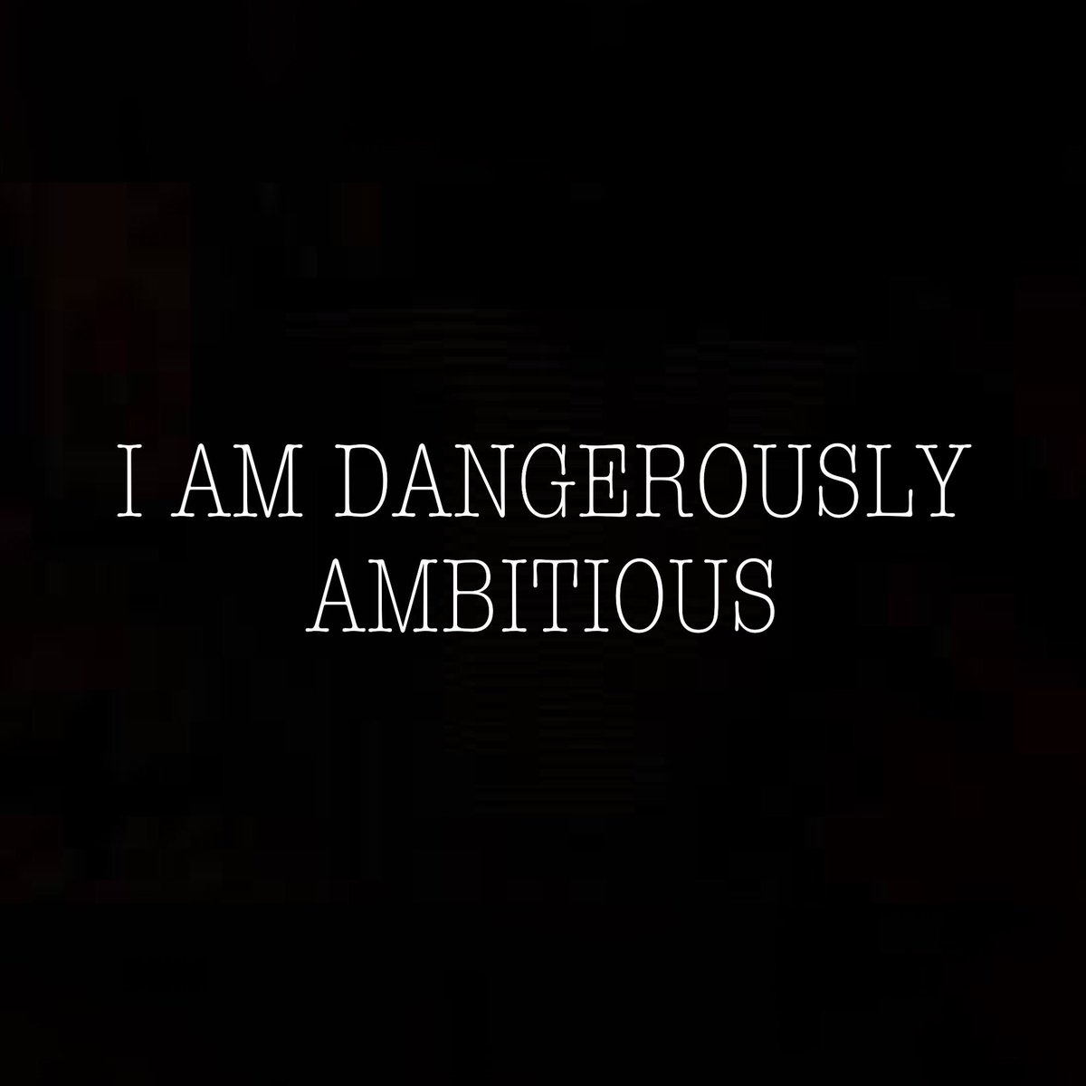 Haven&#39;t read my blog. Just a click away  http:// Dangerouslyambitious.Wordpress.Com  &nbsp;    #blogger @wordpressdotcom #blog #writer #powerful #amazing #share <br>http://pic.twitter.com/Qcx06yiwXd