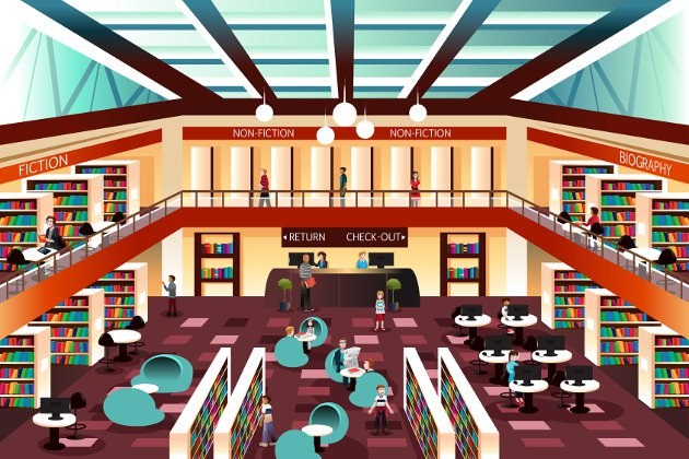 American Library Association's I Love My #Librarian Award honors librarians making a positive impact   https://www. bigdealbook.com/newsletters/k- 12_technology/?show=recognition_of_exceptional__transformational_librarians/b011619ab-71a3-4ef5-b98f-ddf4dd913682 &nbsp; …  @ALALibrary<br>http://pic.twitter.com/YstdNWbDPE