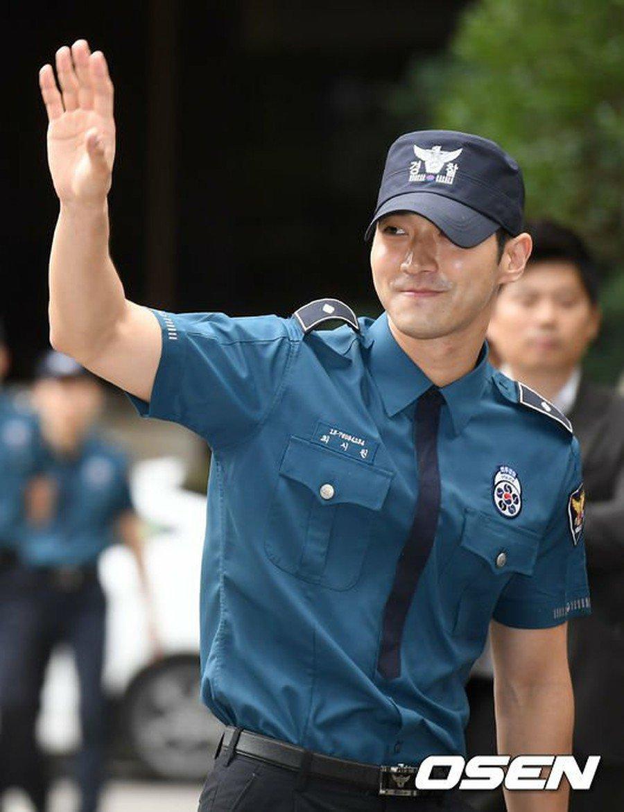 @kor_celebritiesの画像